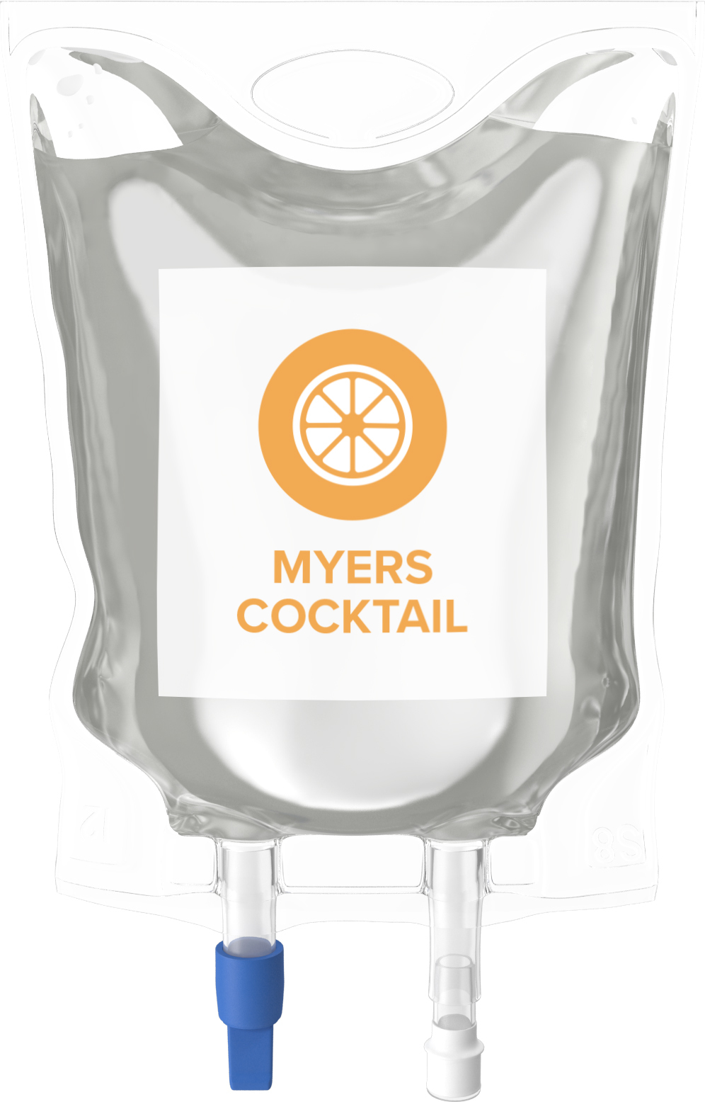 iv-2-myers-cocktail