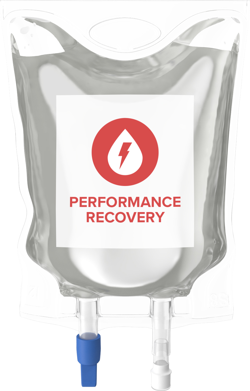 iv-3-performance-recovery